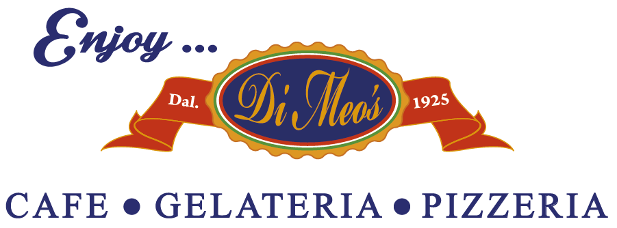 Di Meos – Gelateria & Pizzaria